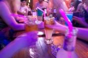 Cheers (c) Krystal S.